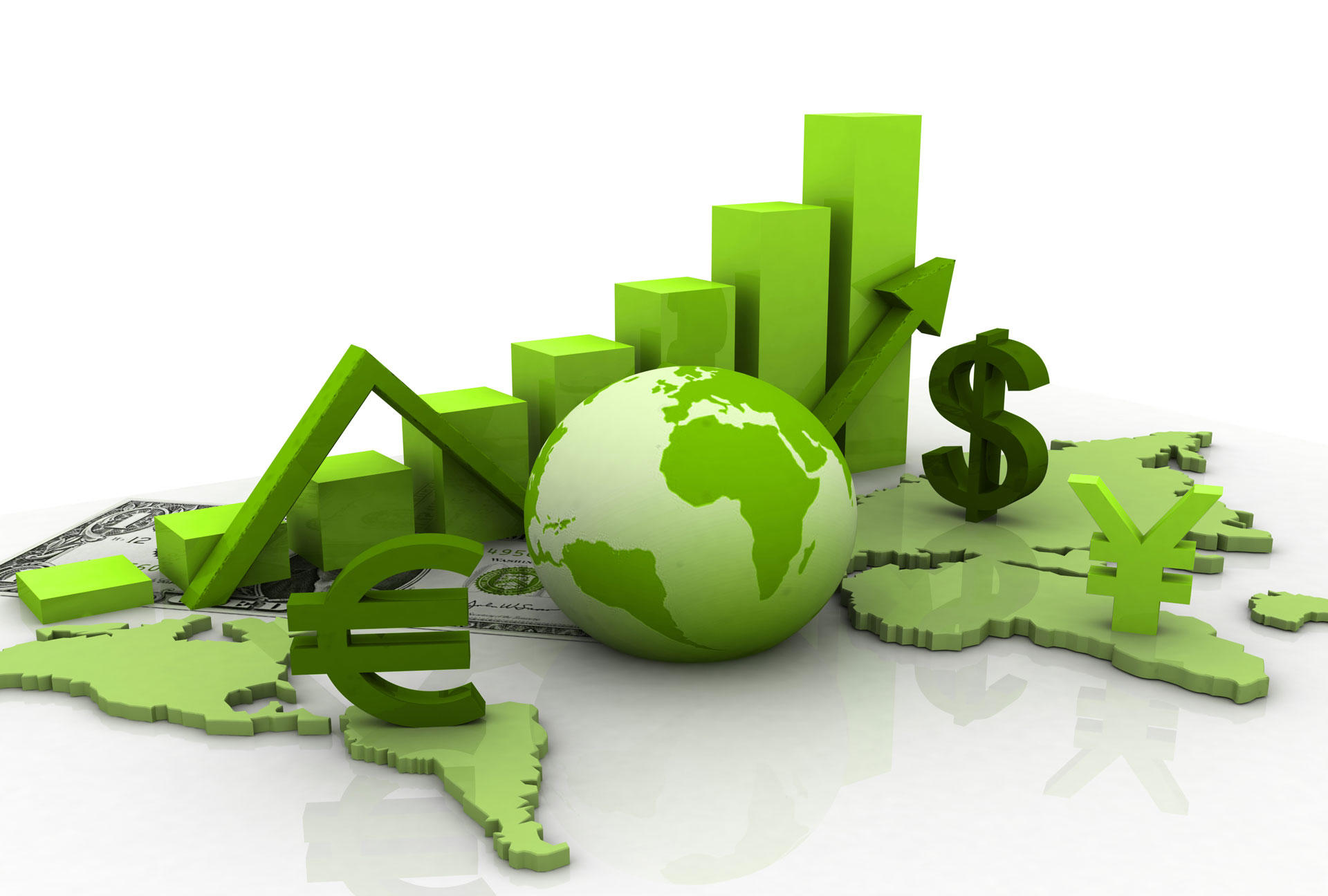 green_economy_graph_earth.jpg